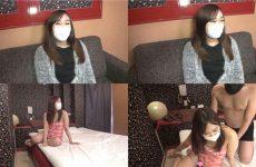 [FC2 PPV 534882] หลอกนักศึกษามาทำงาน แล้วลากมาลุมเย็ดในโรงแรม JAV หนังโป๊ญี่ปุ่น XXX JAPAN FC2 PPV 534882